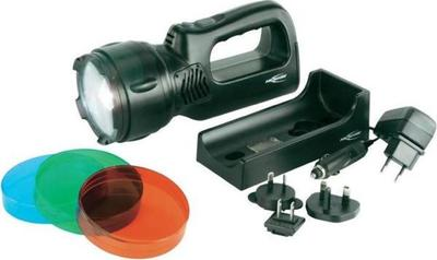 Ansmann HSL1 flashlight