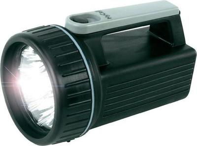 Ansmann HS9 Portable LED Spotlight flashlight