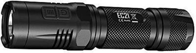 NiteCore EC21 flashlight