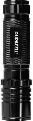Duracell CMP-8C flashlight
