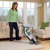 Bissell Trilogy 81M9 vacuum cleaner