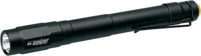 De.Power DP-011AAA-C LED flashlight
