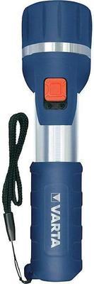 Varta 17651 flashlight