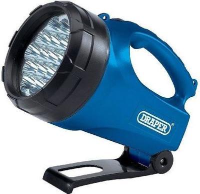 Draper Tools 31940 flashlight