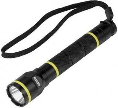 Stanley FatMax Aluminium STA195151 flashlight