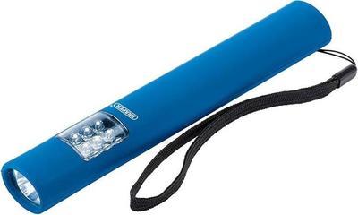 Draper Tools 22615 flashlight