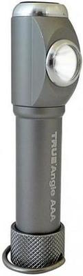 True Utility AngleLite Mini flashlight