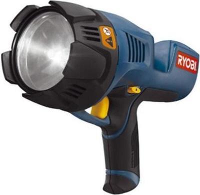 Ryobi CML180M flashlight