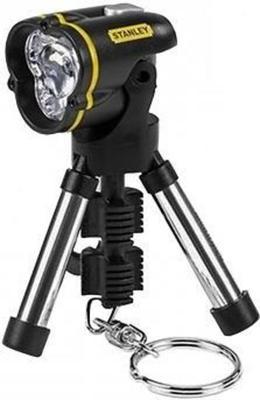Stanley 95-113 Mini Tripod flashlight
