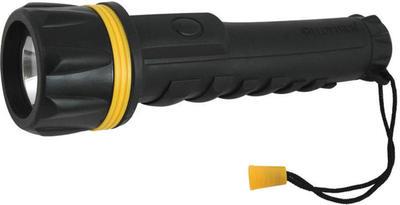 Lloytron D976 flashlight