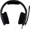 Cooler Master CM Storm Sirus S headphones