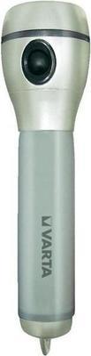 Varta 16616 flashlight
