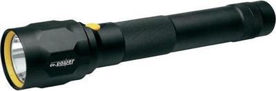 De.Power DP-019D-C LED flashlight