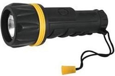 Lloytron D975 flashlight