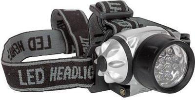 Sealey HT07LED flashlight