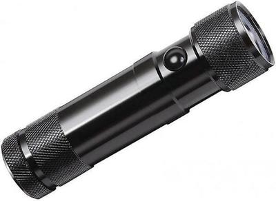 Brennenstuhl Eco-LED Light FL Duo flashlight