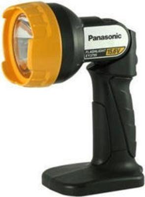 Panasonic EY3795B flashlight