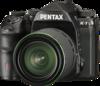 Pentax k 1 1 thumb