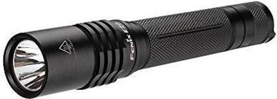 Fenix E20 flashlight