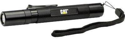 Caterpillar CT12351P flashlight