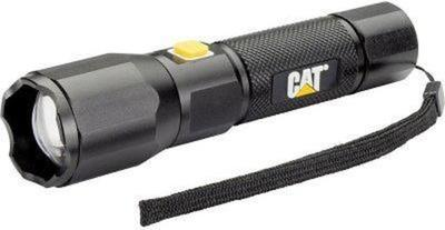 Caterpillar CT2400 flashlight