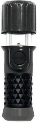 Osram Crosser Multifunction flashlight