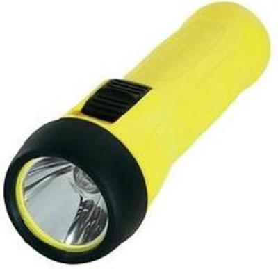 Wolf Atex Safety TS-30+ flashlight