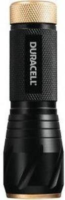 Duracell MLT-2C flashlight