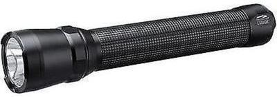 LiteXpress Competition 525LM flashlight