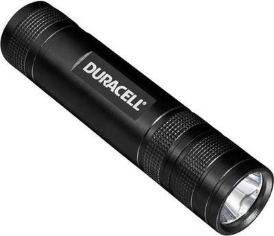 Duracell CMP-10C flashlight