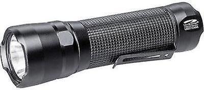 LiteXpress Competition 130LM flashlight