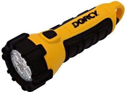 Dorcy 41-2510 flashlight