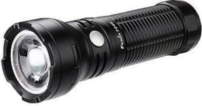 Fenix FD40 flashlight