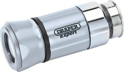 Draper Tools 02499 flashlight