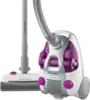 Electrolux Versatility EL4050B vacuum cleaner
