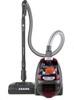 Electrolux Ultraactive Deepclean EL4300B vacuum cleaner