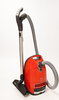 Miele S 8380 Cat & Dog vacuum cleaner