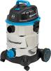 Vacmaster VQ810SWD vacuum cleaner