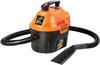 Vacmaster AA255 vacuum cleaner