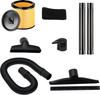 Vacmaster VJC1610PF vacuum cleaner