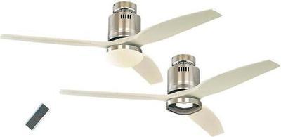 CasaFan Aerodynamix 132cm fan
