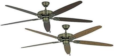 CasaFan Classic Royal 180cm fan