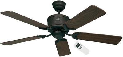 CasaFan Eco Elements 132cm fan