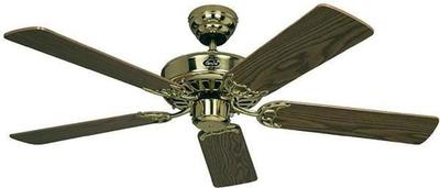 CasaFan Classic Royal 132cm fan