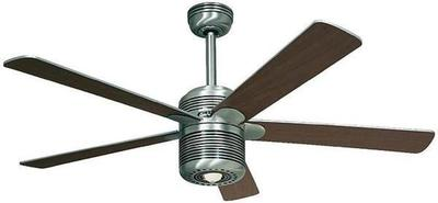 CasaFan Alu 132cm fan