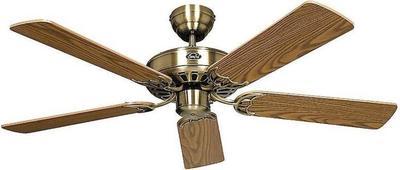 CasaFan Classic Royal 103cm fan