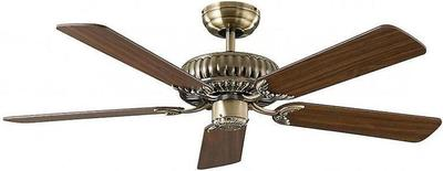 CasaFan Eco Imperial 132cm fan