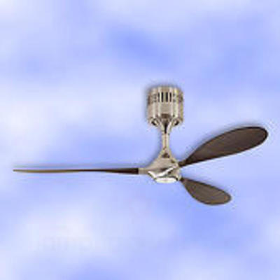CasaFan Helico Paddel 132cm fan
