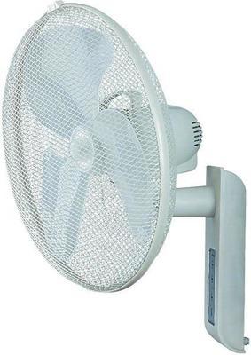 CasaFan SV45 fan