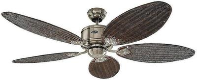 CasaFan Eco Elements 103cm fan